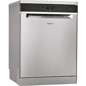 Whirlpool WFO 3T323 6P X (Stainless Steel)