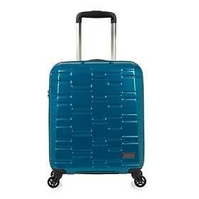 Antler Prism 4 Wheel Cabin Suitcase