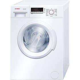 Bosch WAB28222 (Blanc)