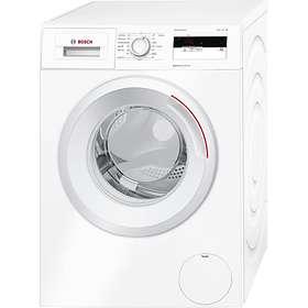 Bosch WAN28000GB (White)