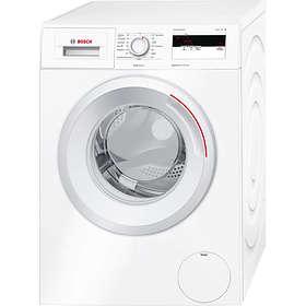 Bosch WAN280ECO (Blanc)