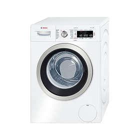 Bosch WAW28640 (Blanc)