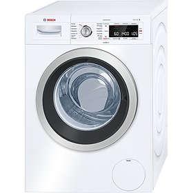 Bosch WAW32541 (Blanc)