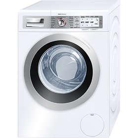 Bosch WAYH8740 (Blanc)