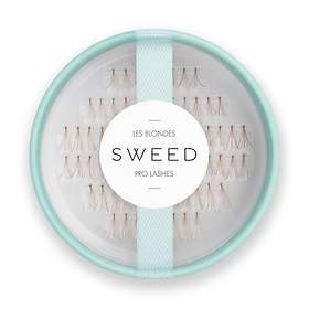 Sweed Professional Lashes Les Blondes
