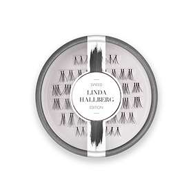 Sweed Professional Lashes Linda Hallberg Edition