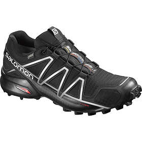 Salomon Speedcross 4 GTX (Herre)
