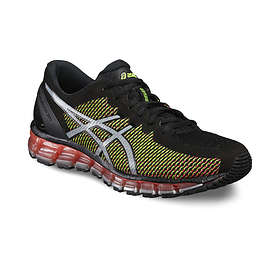 Asics Gel-Quantum 360 CM (Men's)