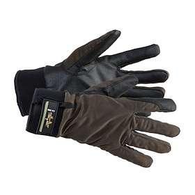 Swedteam Grip Dry Glove (Unisex)
