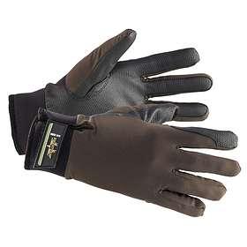 Swedteam Grip Green Glove (Unisex)