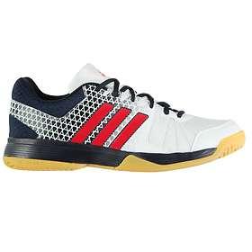 cf229eb3b172c6 Find the best price on Adidas Ligra 4 (Men s)