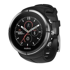 suunto core all black prisjakt