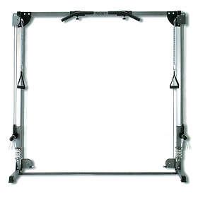 Abilica Cable CrossOver F450