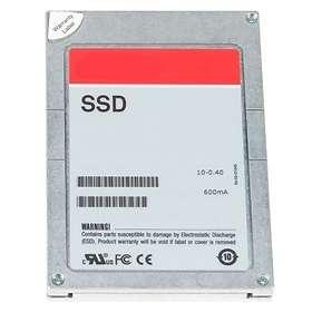 Dell 400-AJFF 960GB