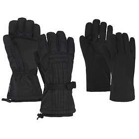 Trespass Ganjo Glove (Herr)