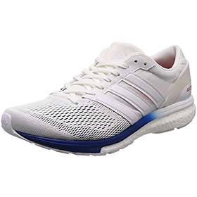 Adidas Adizero Boston 6 (Men's)
