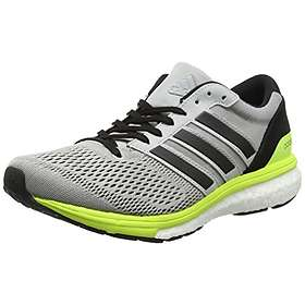 Adidas Adizero Boston 6 (Naisten)