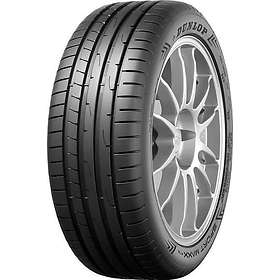 Dunlop Tires Sport Maxx RT2 285/30 R 20 99Y XL