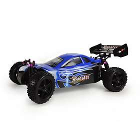 Amewi Buggy Booster RTR