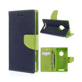 Goospery Fancy Diary for Nokia Lumia 830