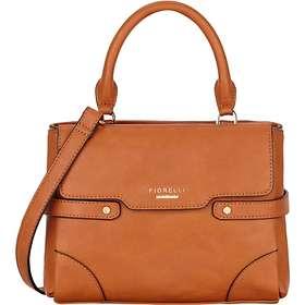 Fiorelli Grace Small Grab Bag