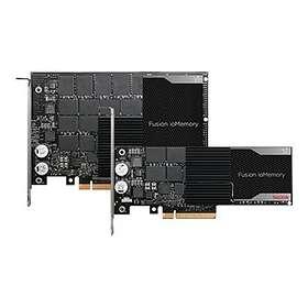 Fujitsu S26361-F5546-L131 1.3TB