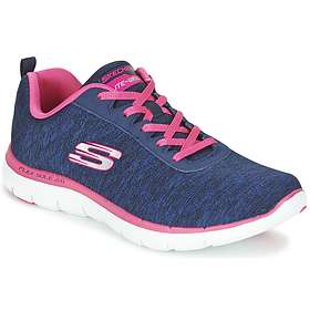 Skechers Flex Appeal 2.0 (Dam)
