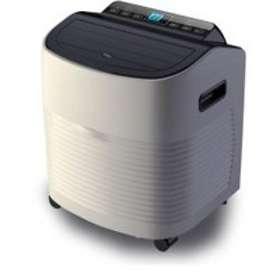 ElectrIQ Compact 9000