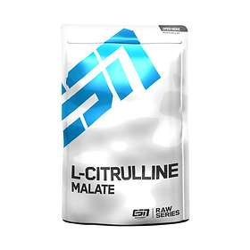 ESN L-Citrulline Malate Raw Series 0.5kg