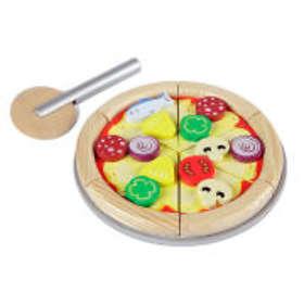 Tidlo Pizza 1052