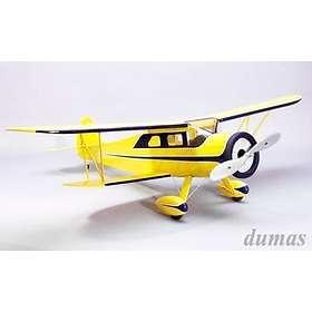 Dumas Products Waco Are Kit