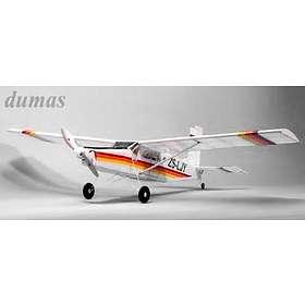 Dumas Products Pilatus Porter Kit