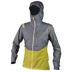 La Sportiva Hail Jacket (Herr)