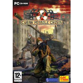 Cuban Missile Crisis (PC)