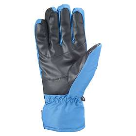 Salomon Force Dry Glove (Herr)