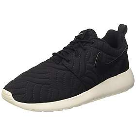 innovative design bf0e0 e78c4 Nike Roshe One Premium (Dam)