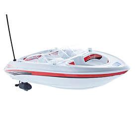TopRaiders Wave Cruiser RTR