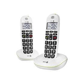 Doro Phoneeasy 110 Duo