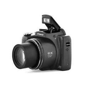 Polaroid IX6038