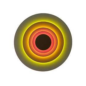 Marset Concentric (L)