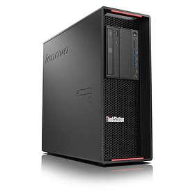 Lenovo ThinkStation P710 30B70006MT