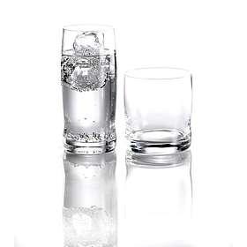 Erik Bagger Opera Highballglas 6-pack