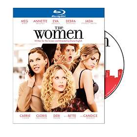 The Women (2008) (US)