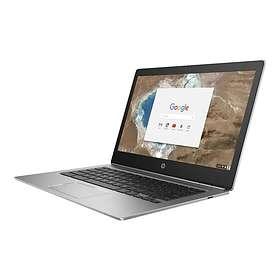 HP Chromebook 13 G1 X0N96EA#UUW