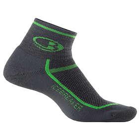Icebreaker Multisport Light Mini Sock