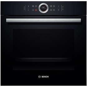 Bosch HBG675BB1 (Noir)