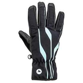 Marmot Spring Glove (Dam)