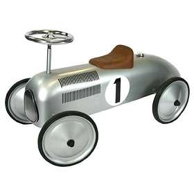 Great Gizmos Classic Racer Ride On