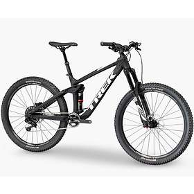 Trek Remedy 8 2017