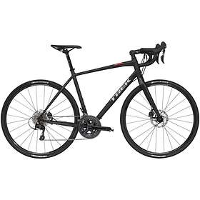 Trek CrossRip 3 2017